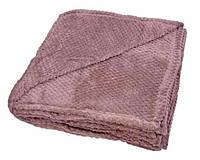 Бамбуковое покрывало-одеяло двуспальный размер