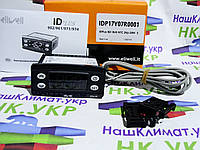 Электронный контроллер для холодильников ELIWELL ID plus 961  (Оригинал ИТАЛИЯ, не Китай)