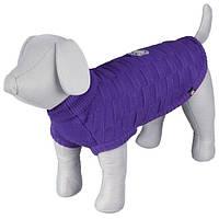 Trixie TX-67198 Corvara пуловер для собак 45см