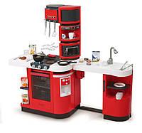 Детская интерактивная кухня Smoby Smoby Master Cook 311100