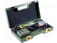 Фрезер для маникюра,педикюра Proxxon в чемодане