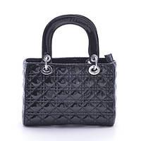 Женская изящная сумка Dior