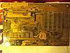 MB Slot1 Asus P2L97 rev 2.05 i440LX ATX