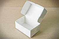 Коробка-бокс 18*12*8 cm (код 05182), фото 1