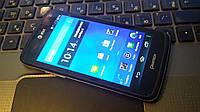 Pantech Flex GSM 2ядра 1Гб ОЗУ 16Гб 8Мп