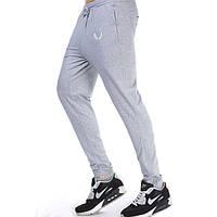 Мужские спортивные штаны 6544