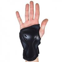 Защита на кисть руки Rollerblade Pro wristguard