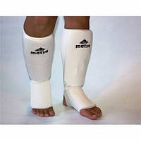Накладки на ноги MATSA