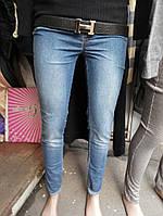 Женские джинсы Terranova Оригинал все размеры!