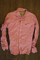 Мужская брендовая рубашка размер XL