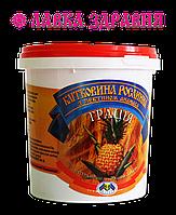 Клетчатка Грация с пектином ананаса, 150г