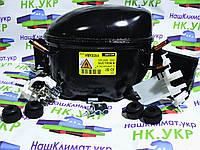 Компрессор для холодильника Secop HMK 80 AA 136 Вт. R-600a