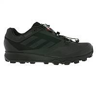 Кроссовки adidas мужские Terrex trailmaker running