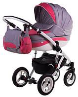 Детская коляска универсальная Aspena Pik13 Adamex