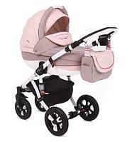 Детская коляска универсальная 2 в 1 Avila 22P Adamex