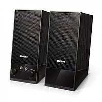 Мультимедийная акустическая система SPS-604