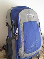Средний туристический рюкзак Elenfancy 272