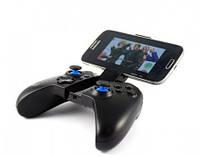 Джойстик iPega PG-9038 для смартфона Андроид и iOS самсунг леново эпл айфон айпад беспроводной