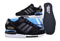 Зимние кроссовки Adidas zx-750 Арт.AS-16100