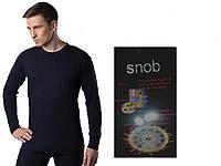 Термокольсоны мужские SNOB