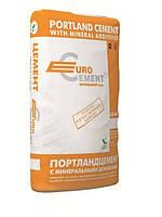 Цемент М-400, 50 кг (Балаклея)