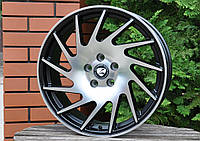 Литые диски R18 5x108 FORD MONDEO VOLVO S60 S80 XC60