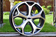 Литые диски R18 5x108 FORD MONDEO S-MAX VOLVO XC60 XC70