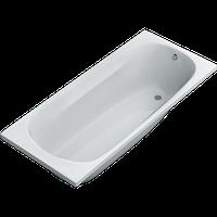 Ванна SWAN ZLATA D 05 170 75 V