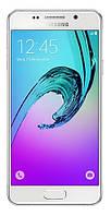 Мобильный телефон Samsung А310 2016 White, фото 1