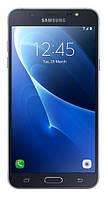 Мобильный телефон Samsung J710 UA Black, фото 1