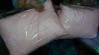 Подушка силиконовая  в расцветках