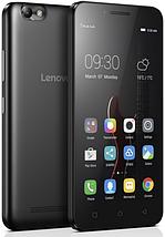 Мобильный телефон Lenovo Vibe C (A2020) Black, фото 2