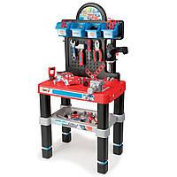 Игровой набор Smoby Автосервис 360500