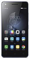 Мобильный телефон Lenovo Vibe S1 Lite Blue , фото 1