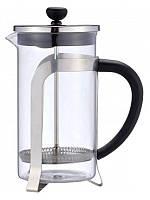 Чайник френч-пресс (заварник) Con Brio СВ-5510 1 л