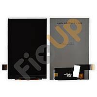 Дисплей Prestigio MultiPhone 3350 DUO  Explay A351(TXDT3500H-123V2)