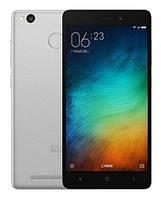 Телефон Xiaomi Redmi 3s 3Gb/32Gb Grey, фото 1