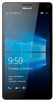 Мобильный телефон Microsoft Lumia 950 White, фото 1