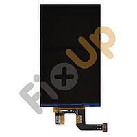 Дисплей LG Optimus L70 (D320, D321, D325, MS323)