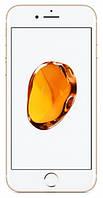 IPhone 7 256GB Gold, фото 1