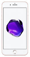 iPhone 7 Plus 32GB Rose Gold, фото 1