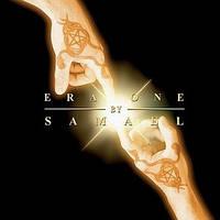 CD 'Samael -2007- Era One'