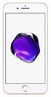 IPhone 7 Plus 256GB Rose Gold, фото 1