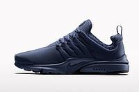 "Кроссовки Nike Presto ""Navy Blue"""