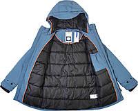 Зимняя куртка для мальчика 12 и 14 лет (152-164)Tumble'n Dry.