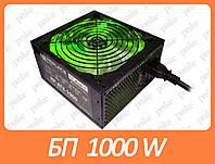 Блок питания Replace Power RP-ATX-1000W-GRN 1000W ATX