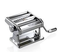 Marcato Ampia 150 mm бытовая лапшерезка - тестораскатка ручная для дома