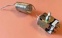 Термостат капиллярный TAM145-2М / L=2м  для двухкамерных холодильников     Китай