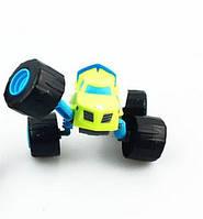 Детская игрушка чудо машинки Вспыш ps331