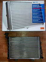 Радиатор вод.охлажд. ВАЗ 2107 (пр-во ДААЗ)